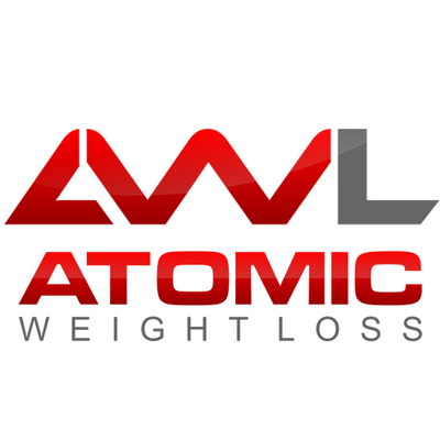 Weight loss products delhi