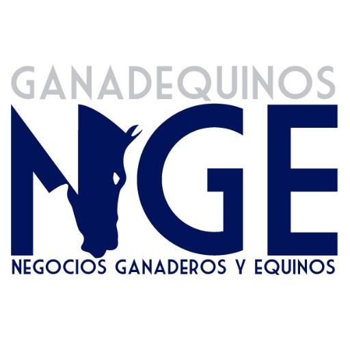 @Ganadequinosnge