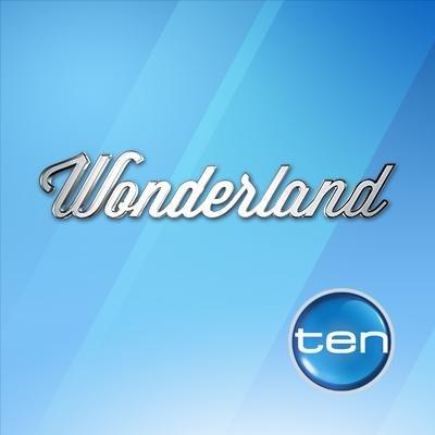 #WonderlandTen