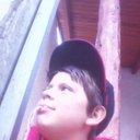 Francisco Fernandez  (@05_francisco1) Twitter