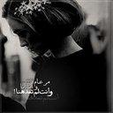احمد الاسعدي  (@0208Konstant1n) Twitter