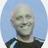 Steven Bronstein's avatar