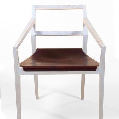 Nils Berg Furniture Nbfurniture