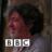 bbcbillt
