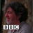 Bill Thompson at BBC