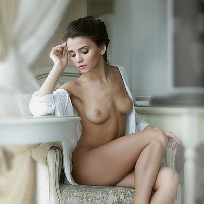 Nude babes sex amerika