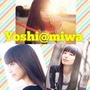 yoshi@miwa (@11Yoshi3811) Twitter