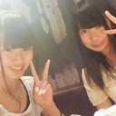R (@0827_girls) Twitter