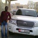 Govindraj Govindraj (@0558319339) Twitter