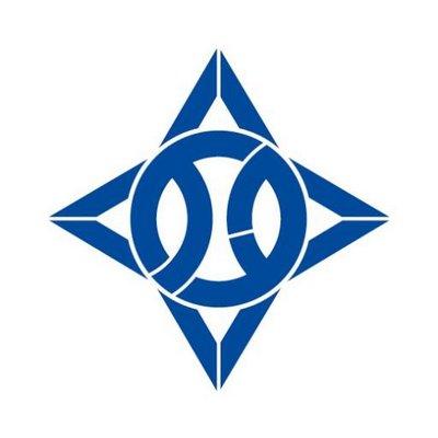 者 板橋 ウイルス 区 コロナ 感染