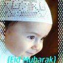 Zakir Rinoza (@584efa77dd95418) Twitter