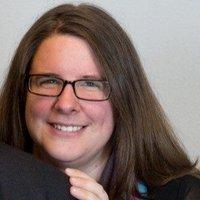 Christina Kaldenhoff