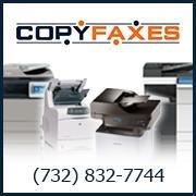 CopyFaxes