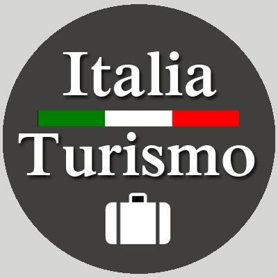 @Italia_Turismo_