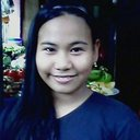 khyla bless senamin (@0922185456) Twitter