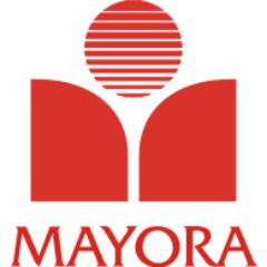 @MayoraIndah