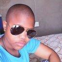 wwwtumzangwana (@02fe1d0f86834cb) Twitter