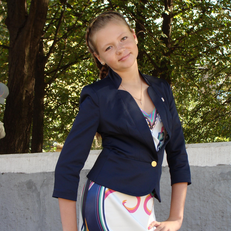 Мария ващенко работа в массажном салоне для девушек спб
