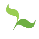 seedcamp (@seedcamp) Twitter