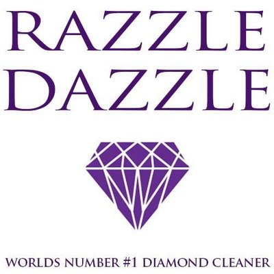 Razzle Dazzle Uk
