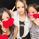 shion (@0509Shion) Twitter