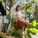 kouya (@0225kana0225) Twitter