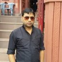 Binod Agarwal (@59bc178edc7e42e) Twitter