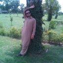 Anas Khan (@03129800055) Twitter