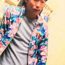 KAZU  (@0109Baseba) Twitter