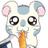 sakega_tarinai