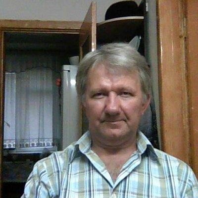 Сергей Ткаченко (@tsv20114)