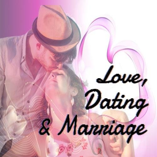 Examples of interests for online dating