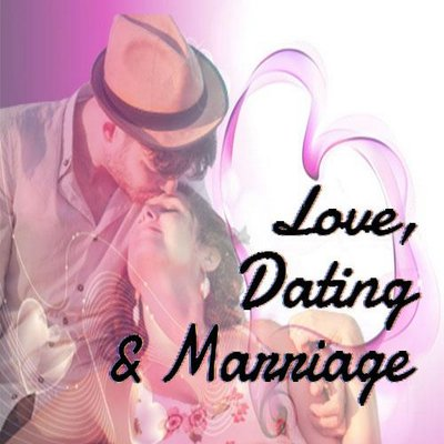 advice on dating an army man Dating a widower realistically, it a man who has been married to one woman for over forty years can be a sfar as dating i have had lots of advice from friends.