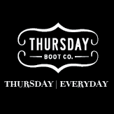 @ThursdayBootCo