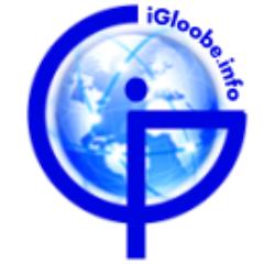 iGloobe.info