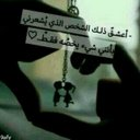 zd7my (@5d96b3c56a374bf) Twitter