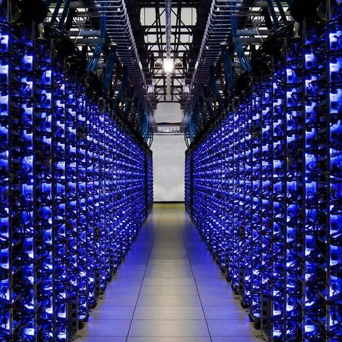 Hadron Game Servers (@InfoServers)   Twitter