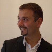Daniele Madama