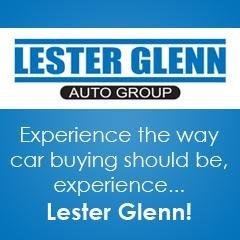 Lester Glenn Lesterglenn56 Twitter