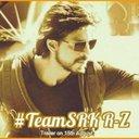 SRK The King Khan (@57SRKian) Twitter