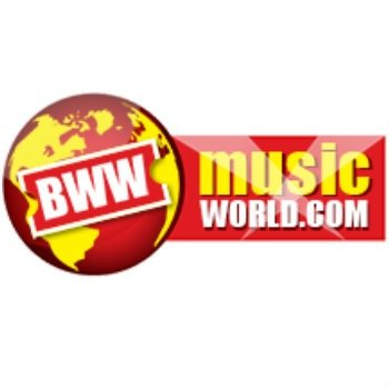 BroadwayWorld Music