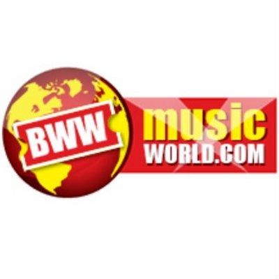 broadwayworld music