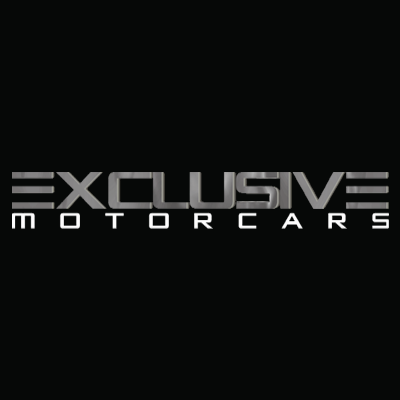 Exclusive motor cars xclusivemotormd twitter for Exclusive motor cars baltimore md