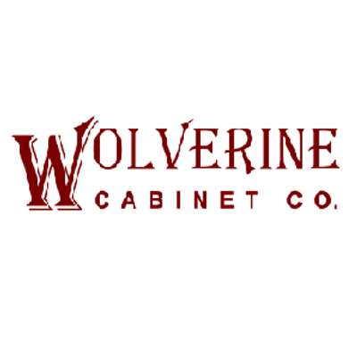 Wolverine Cabinet Co