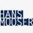 Hans Mooser