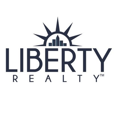 Liberty Realty on Twitter: