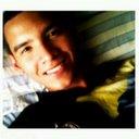 Ricardo David  (@0512Ricardo) Twitter