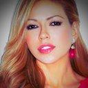 @molinaclaudia