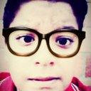Leonardo (@01467Leonardo) Twitter