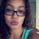 Brittany  (@014brittsk13) Twitter